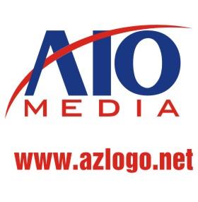 Hàng đầu về thiết kế LOGO và xây dựng hệ thống nh�n diện thương hiệu cho Doanh nghiệp