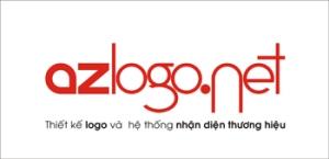 Azlogo - Chuyên tư vấn, thiết kế logo và xây dựng hệ thống nhận diện thương hiệu