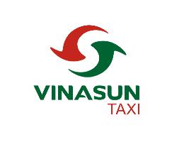 Logo mới của VinaSun